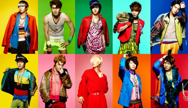 super-junior-mr-simple-copia