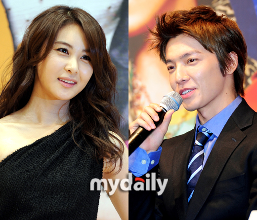donghae and jessica dating 2012 Part of being a popular celebrity in south korea means having people watch your every move, reporting on the places you visit, the things you wear and the friends you have out of all the rumors, the ones that tend to spread the most are ones related to dating in the past, there have been a multitude of.