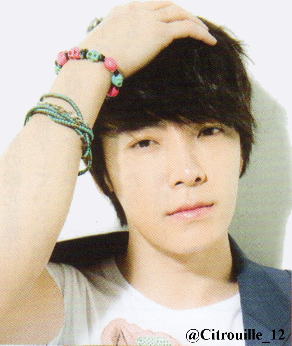 donghae dating 2012 120311 donghae and son eun seo goes on a double date with leeteuk and kang sora comment by cynicalmadhatter— march 17, 2012.