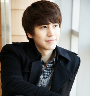 120716 kyuhyun shares his thoughts on the large number of