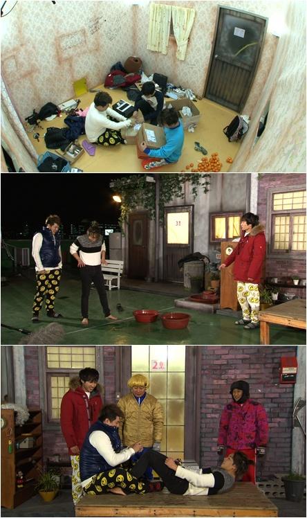 Eunhyuk_Soompi