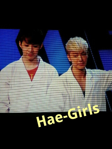 130326_HappyCampHae3_Hae_Girls