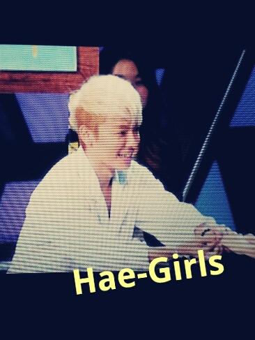 130326_HappyCampHae5_Hae_Girls
