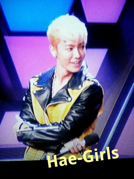 130326_HappyCampHae7_Hae_Girls