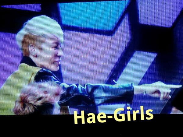 130326_HappyCampHae9_Hae_Girls