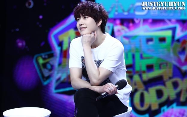 130326_kyu_justgyuhyun