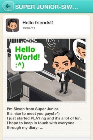 Siwon-LINE-300x450