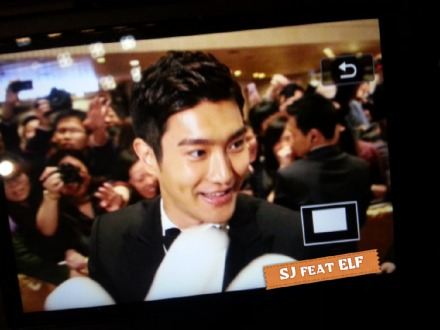 siwonat32nd Hongkong Film Awards1c