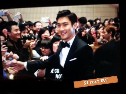 siwonat32nd Hongkong Film Awards1d