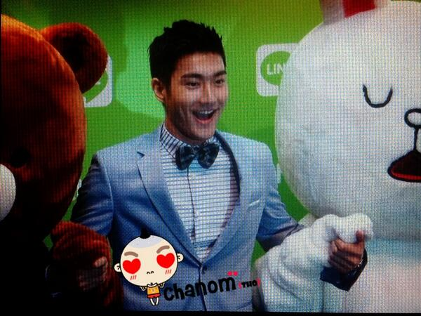 siwonLINEmsia1a