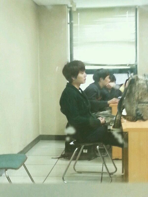 studious~kyu1