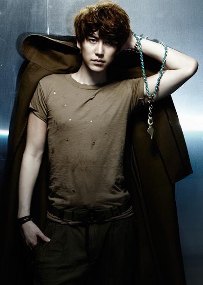20130511_superjunior_kyuhyun