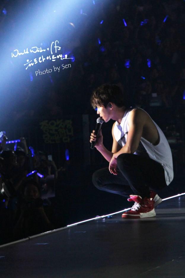 Donghae1