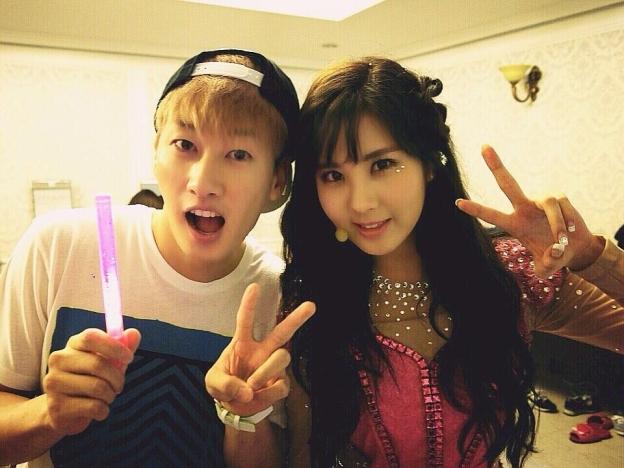 Girls-Generation-YoonA-Seohyun-Super-Junior-Eunhyuk_1370880969_af_org