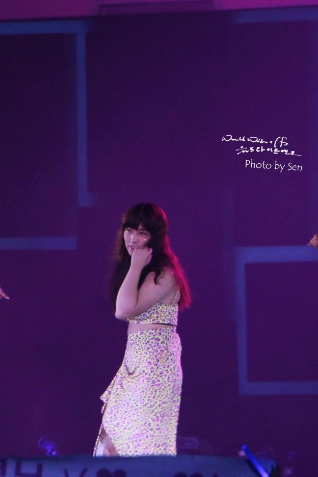 Sungmin1