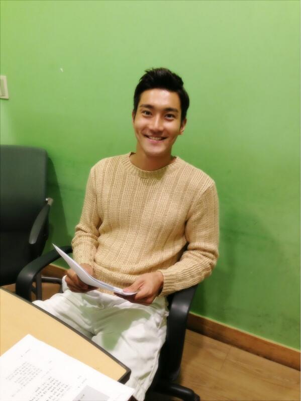 Super-Junior-Siwon_1370650376_af_org