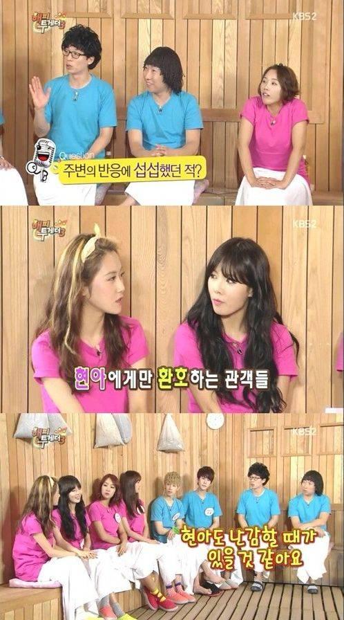 soyul-Gayoon-HyunA-SISTAR-Dasom-Super-Junior-super-junior-m-henry_1372984844_af_org