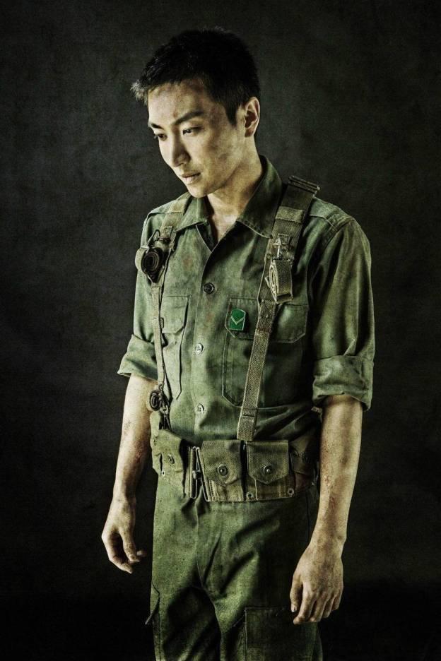 Super-Junior-Leeteuk_1373312639_af_org