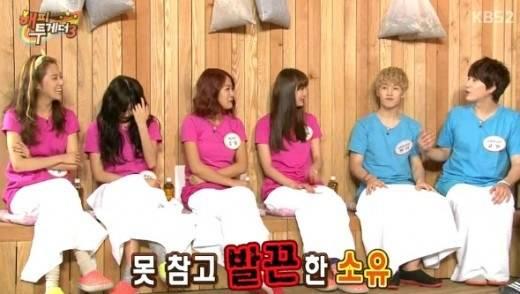 Super-Junior-Shindong-Eunhyuk-super-junior-m-henry_1373053841_af_org