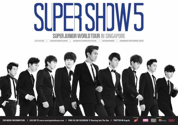 Super-Junior_1373321486_af_org