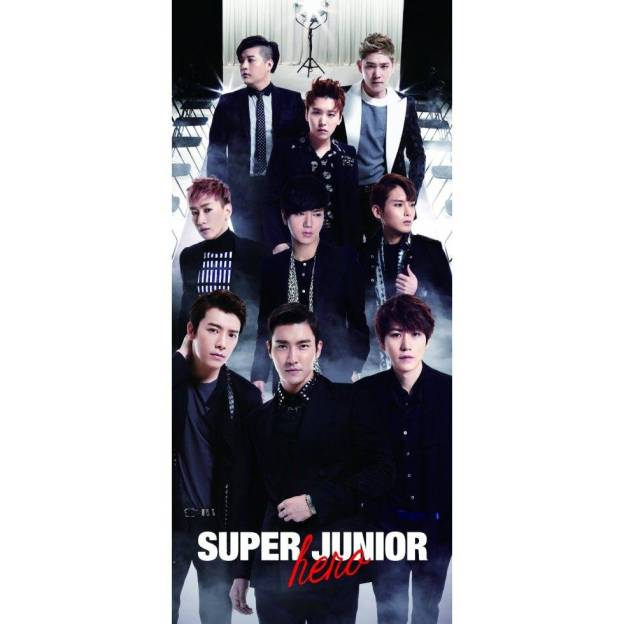Super-Junior_1373616951_af_org