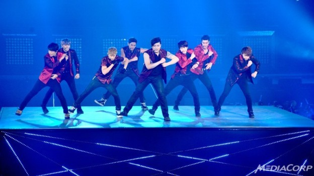 super-show-5-super-junior