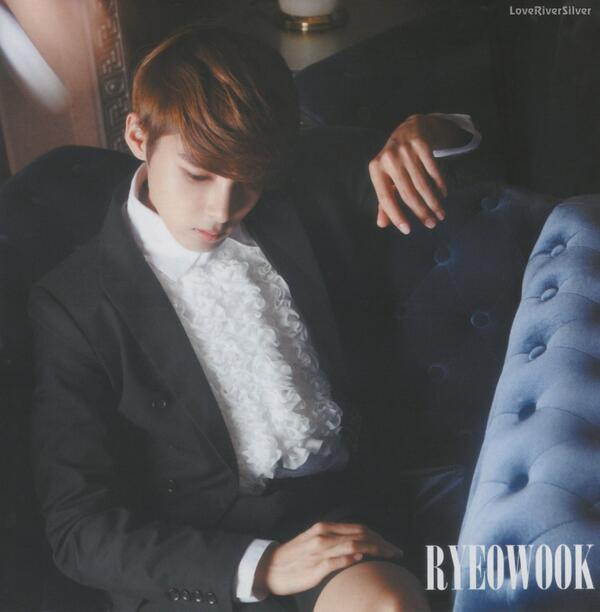 wook1a