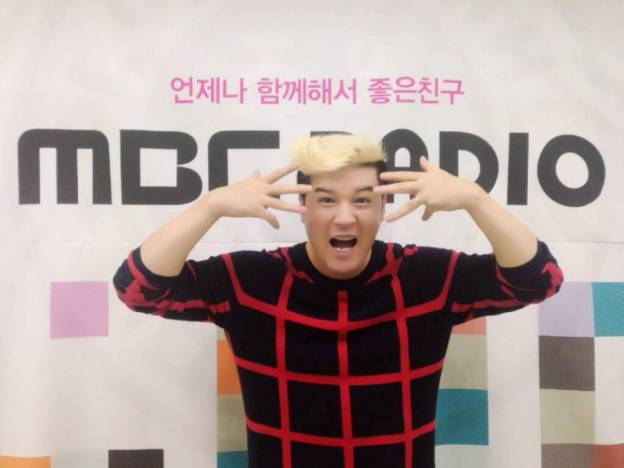 BTOB-Super-Junior-Shindong_1377730331_af_org