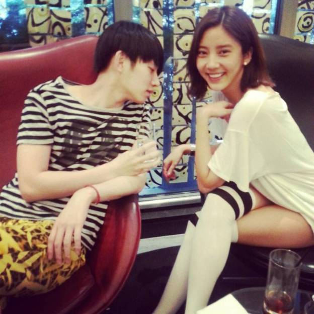 Super-Junior-Heechul-Son-Dam-Bi_1376243966_af_org