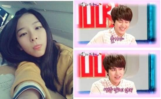 Super-Junior-Kyuhyun_1377146422_af_org