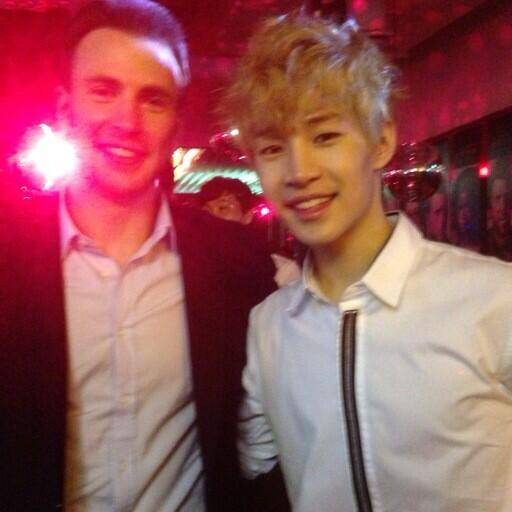 Super-Junior-super-junior-m-henry_1375130687_af_org