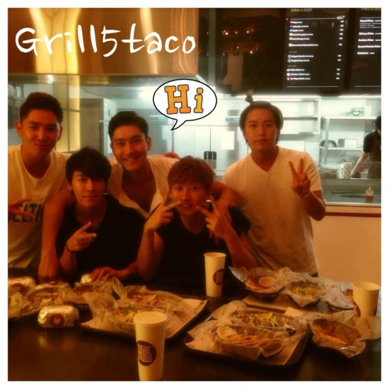 Donghae_1378079354_20130901_donghae_taco2