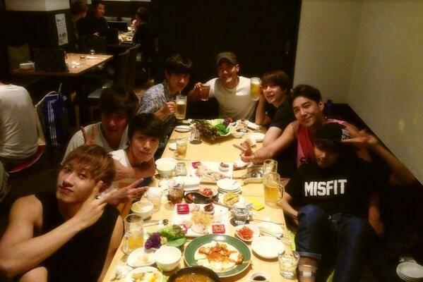 Super-Junior-Donghae-TVXQ_1377962458_af_org