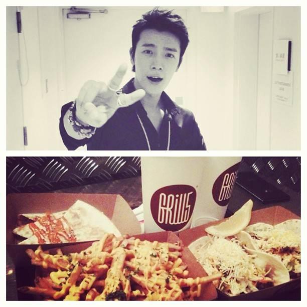 Super-Junior-Donghae_1378078963_af_org