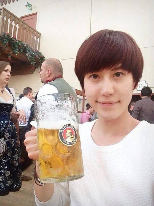 Super-Junior-Kyuhyun_1380028571_af_org