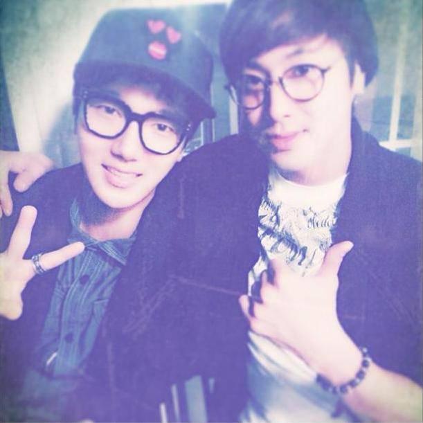 Super-Junior-Yesung_1381292393_af_org