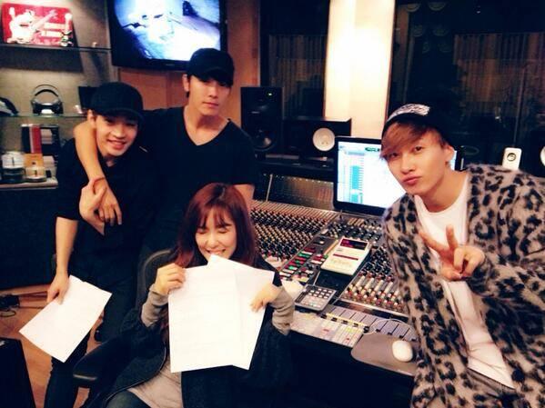 Girls-Generation-Tiffany-Super-Junior-Eunhyuk-Donghae-henry_1383110059_af_org