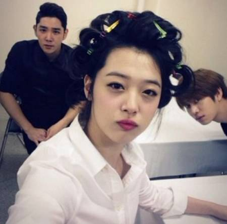 Sulli-Heechul-Kangin_1383586898_af_org