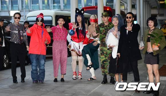 Super-Junior_1383739571_af_org