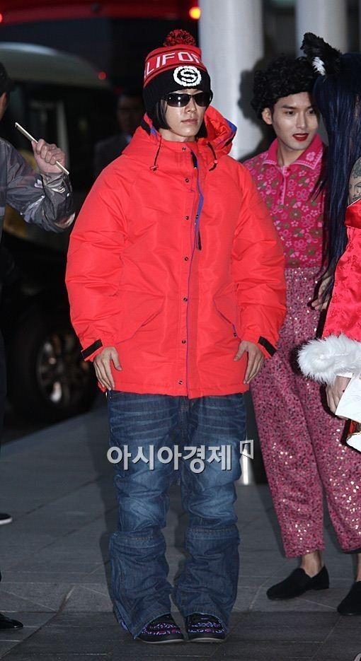 Super-Junior_1383739603_20131105_superjunior_cosplay_air8