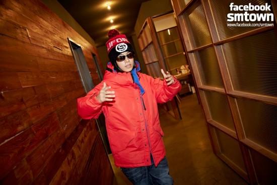Super-Junior_1383739607_20131105_superjunior_cosplay_fb6