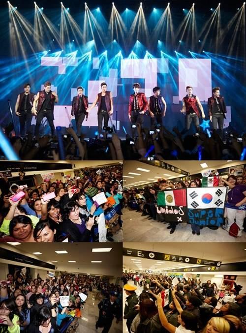 Super-Junior_1383926449_af_org