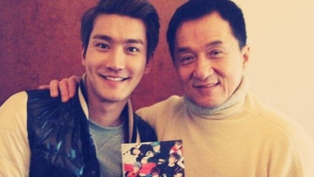 jackie-chan-super-junior-choi-siwon