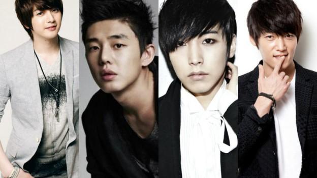 sungjae-yoo-ah-in-sungmin-choi-jin-hyuk-soompi-800x450