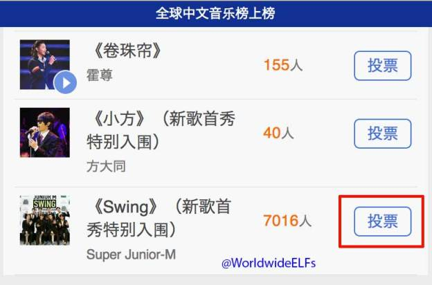 SJM-vote-1-and-4