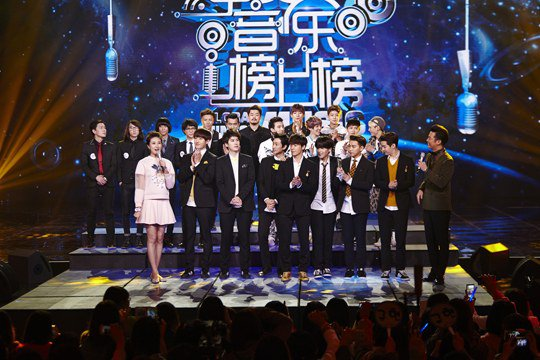 super-junior-m-global-Chinese-music