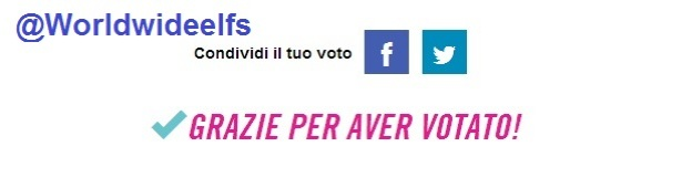 MTVItalyAwards6