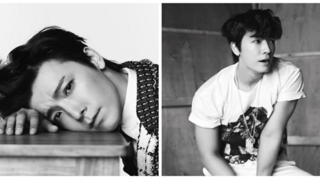 donghae_elle-cover-800x450