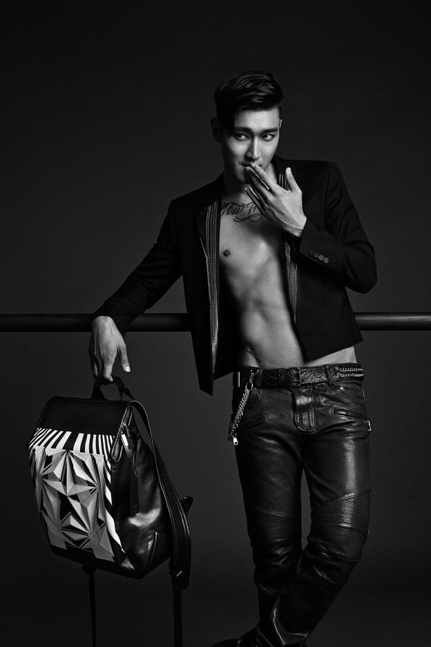 celebrity_fw_siwon_original_01