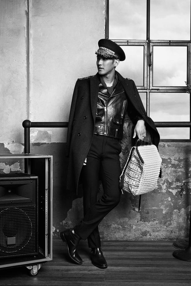 celebrity_fw_siwon_original_07